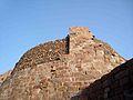 Tughlaqabad Fort 064.jpg