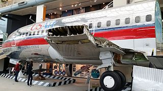 Boeing 737 - The Reader Wiki, Reader View of Wikipedia