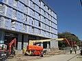 Tulane Ap2014 Zimpel Construction 2 (14011285805).jpg
