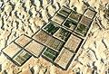 Tunesien-Sahara-02.jpg