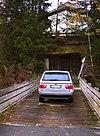 TunnelGroednerbahnStUlrich.JPG
