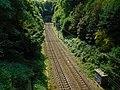 Tunnel Cambre - Roosevelt - 01.jpg