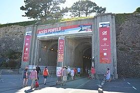 Tunnel Penfeld Brest 2016.jpg