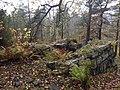 Tureborg Castle 2014-10-18 - no. 2.JPG