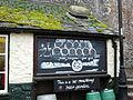 Turf's Tavern.jpg