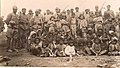 Turkish soldiers and local people of Dersim region.jpg