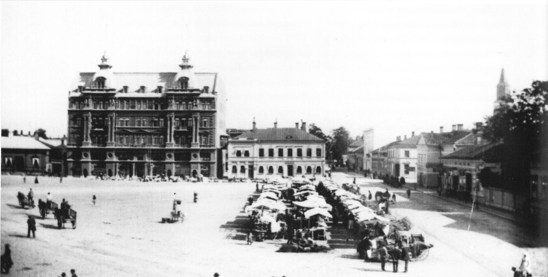 Turun kauppatori 1896.jpg