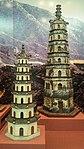 Tushanwan Pagodas (18785647596).jpg