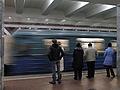 Tushinskaya (Тушинская) (5161318252).jpg