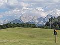 Tussen Klais en Partenkrichen, panorama1 2012-08-15 16.48.jpg