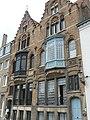 Twee enkelhuizen Bruges.jpg