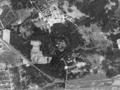 Twierdza Poznań Fort IIIa, 1965-08-23.png