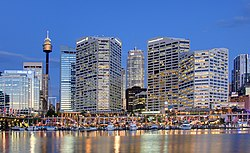 Twigh darling harbour.jpg