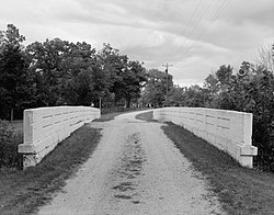Twin Bridge near Fayette.jpg