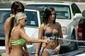 Twin Peaks Austin Bikini Car Wash 4.jpg