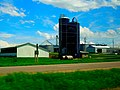 Two Harvestore® Silos - panoramio.jpg