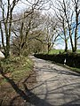 Tyland Road - geograph.org.uk - 735342.jpg