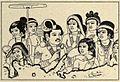 Types of the Ancient Brahmins.jpg