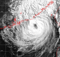 Typhoon Babs Oct 26.png
