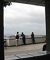Typhoon Watchers (2881626537).jpg