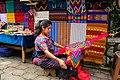 Tz'utujil weaver woman.jpg