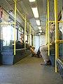 U-Bahn Berlin Train Type GIIE Interior.jpg