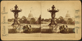 U.S. Congressional Gardens, Washington, D.C, by Chase, W. M. (William M.), 1818 - 9-1905.png