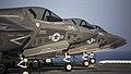 U.S. Marine Corps Begins F-35B Operational Trials 150518-M-ZZ999-003.jpg