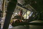 U.S. Marines keep vehicles rust free at sea 150605-M-GC438-018.jpg