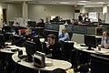 U.S. Navy Cyber Defense Operations Command monitor.jpg