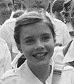 U.S. girl Samantha Smith in Artek cropped (cropped).jpg