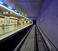 U3-automatic-train-gust-adolf-str-2.jpg