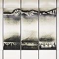 U3 Johnstraße Kunst Grafik h.jpg