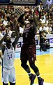 UAAP 81 Final Bright Akhuetie (cropped).jpg