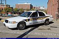 UAPD K9 Ford Crown Victoria (9982826123).jpg