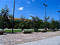UC3M6.jpg