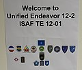 UE 12 sign (7044174873).jpg