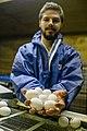 UFV - Agriculture Students Work Practicum (14007757463).jpg