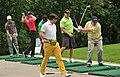 UFV golf pro-am 2013 10 (9204555572).jpg