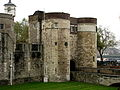 UK - 44 - Tower of London (3062720995).jpg