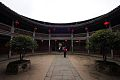 UNESCO - Fujian Tulou2.jpg