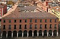 UNICREDIT Modena.jpg