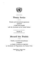 UN Treaty Series - vol 746.pdf