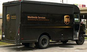 UPS PackageCar 2344949376 74be4af25f o cropped.jpg