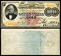 US-$100-GC-1875-Fr-1166m.jpg