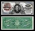 US-$20-SC-1886-Fr.314.jpg
