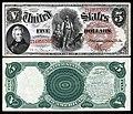 US-$5-LT-1880-Fr-72.jpg