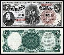 5 USD-LT-1880-Fr-72.jpg
