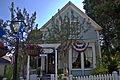 US-CA-NevadaCity-2012-07-18T170656 v1.jpg