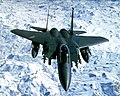 USAF F-15E Strike Eagle Iraq 1999.jpg